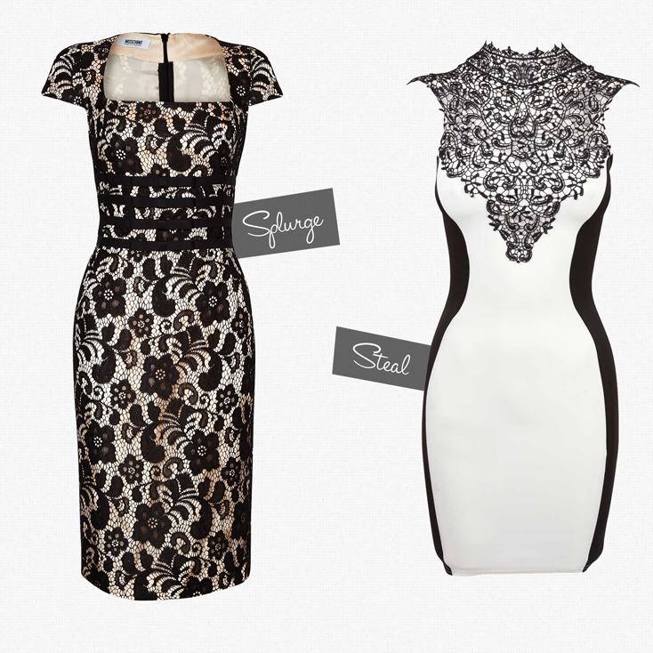 Wedding Guest Dresses Guide For All Budgets All Body Types