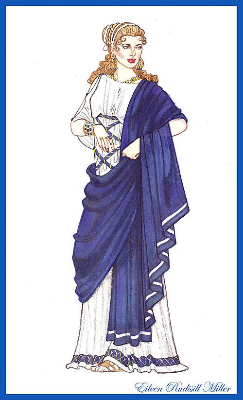 Roman-empress-halloween-costume-ideas-and-shopping