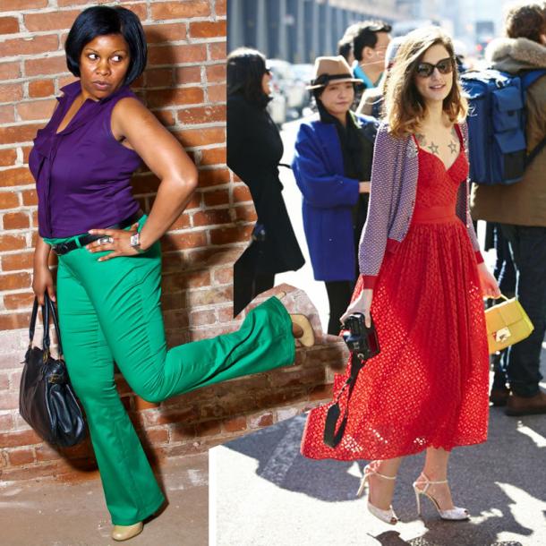 90-degree-color-fashion