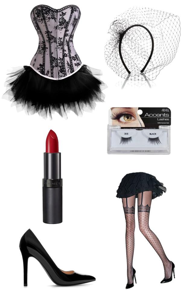 Burlesque-–-Dita-Von-Teese