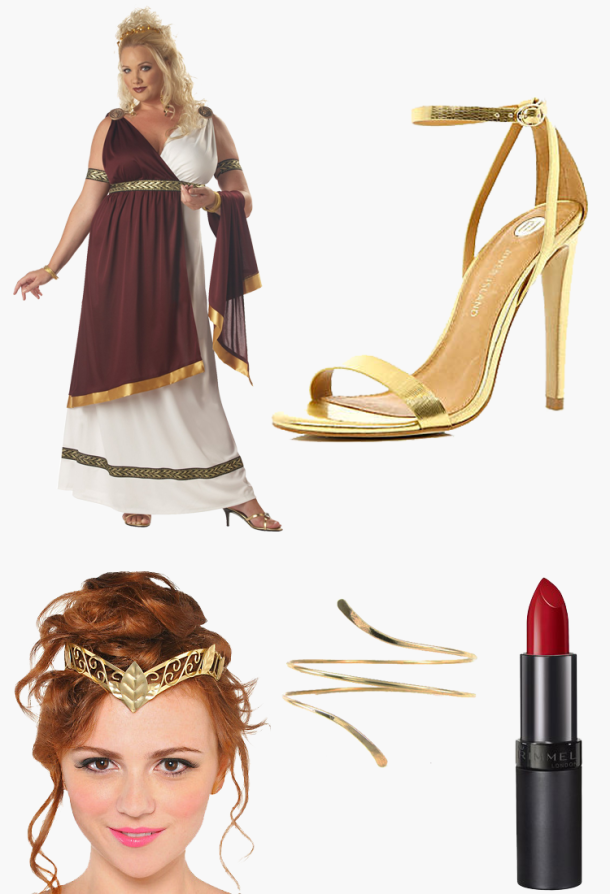 Roman-empress-halloween-costume-ideas-and-shopping