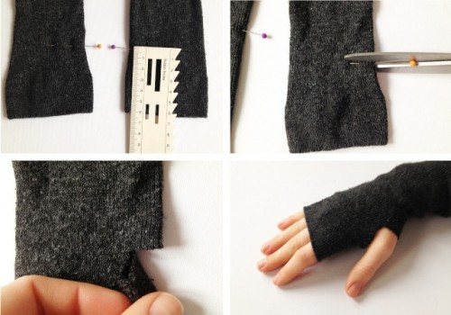 diy-mittens-with-star-space-pattern-4-500x350