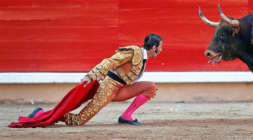 matador-inspired-halloween-costume