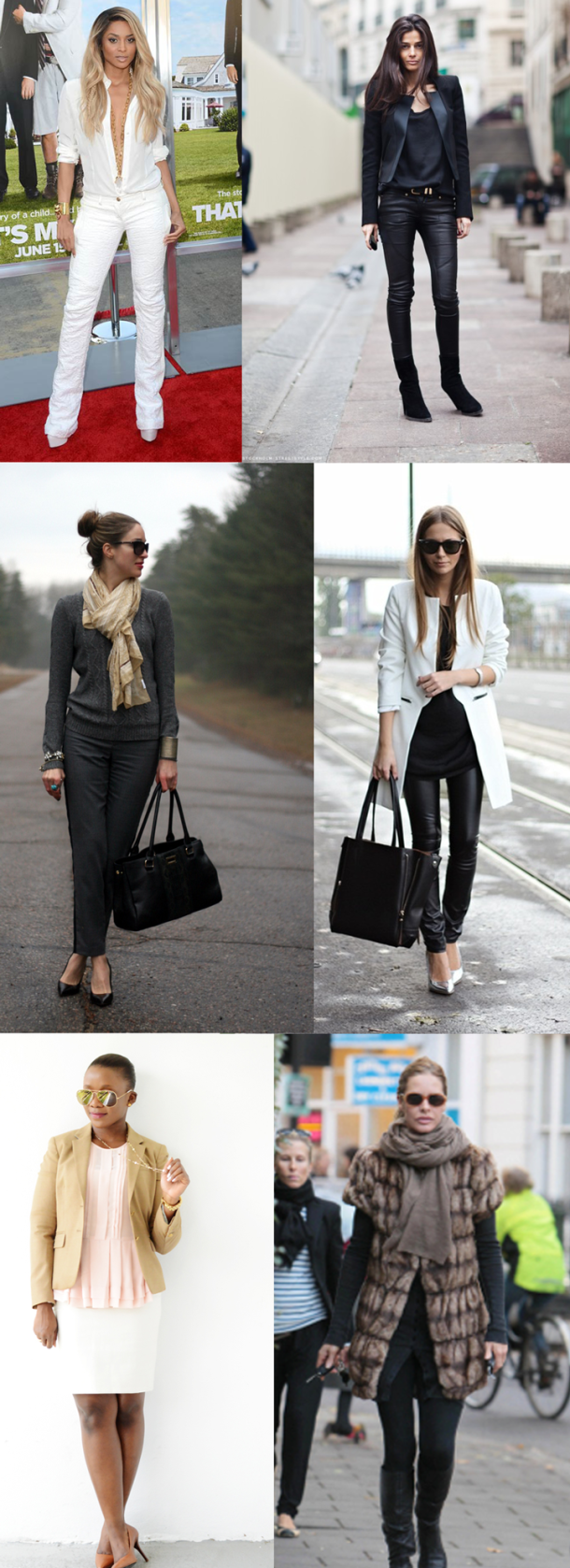 neutrals-in-fashion
