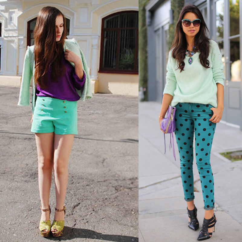 pastels-with-brights-and-jewel-tones