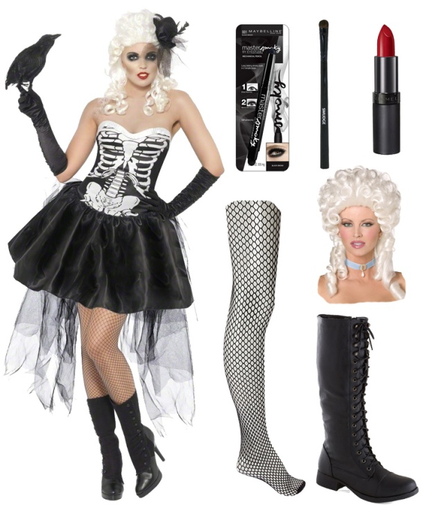 sexy-skeleton-halloween-costume
