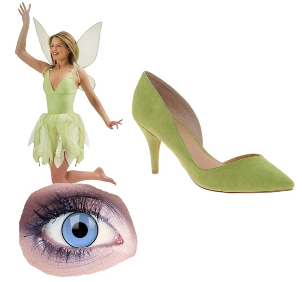 tinker-bell-halloween-costume-Shopping