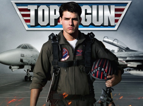 Top-gun-aviator-halloween-costume-look-inspiration
