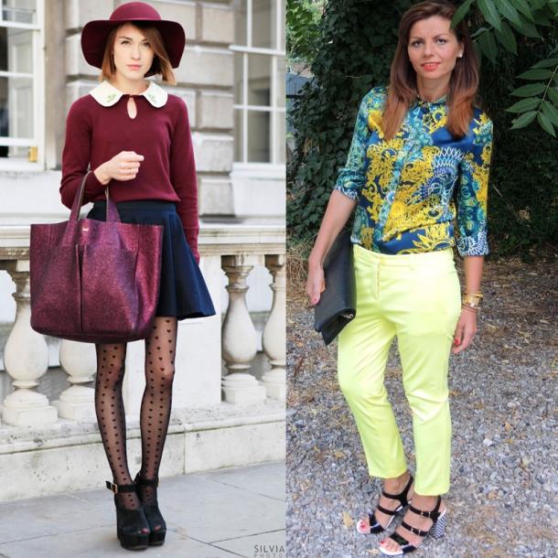 triad-color-fashion