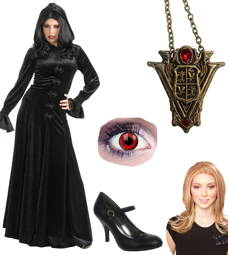 Jane,Dakota,Fanning,The,Twilight,Saga,Eclipse_halloween,costume,