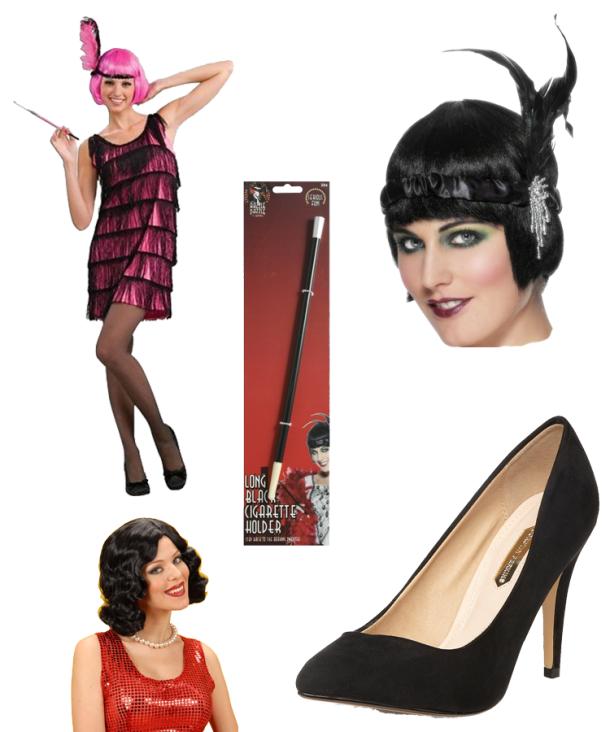 1920s-flapper-girls-halloween-costume-looks