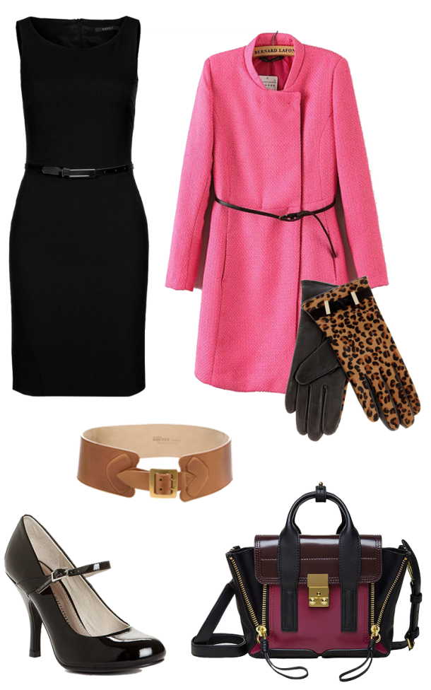 Andy-from-Devil-Wears-Prada-Look-for-Fall_-Winter