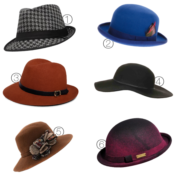 Best-hats-for-fall-2013