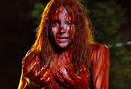 carrie-horror-drama-halloween-coustume-inspiration