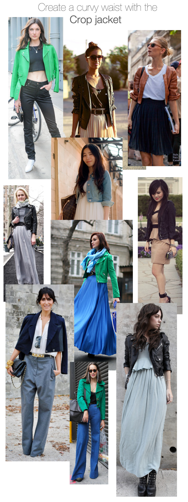 define-a-waist-with-a-crop-jacket-for-thepear-shaped-and-the-hourglass-shaped-women