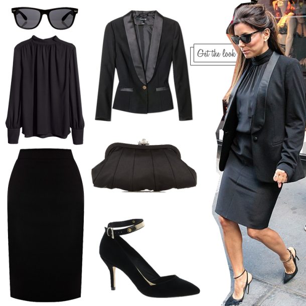 Get-the-Look-eva-longoria-in-all-black