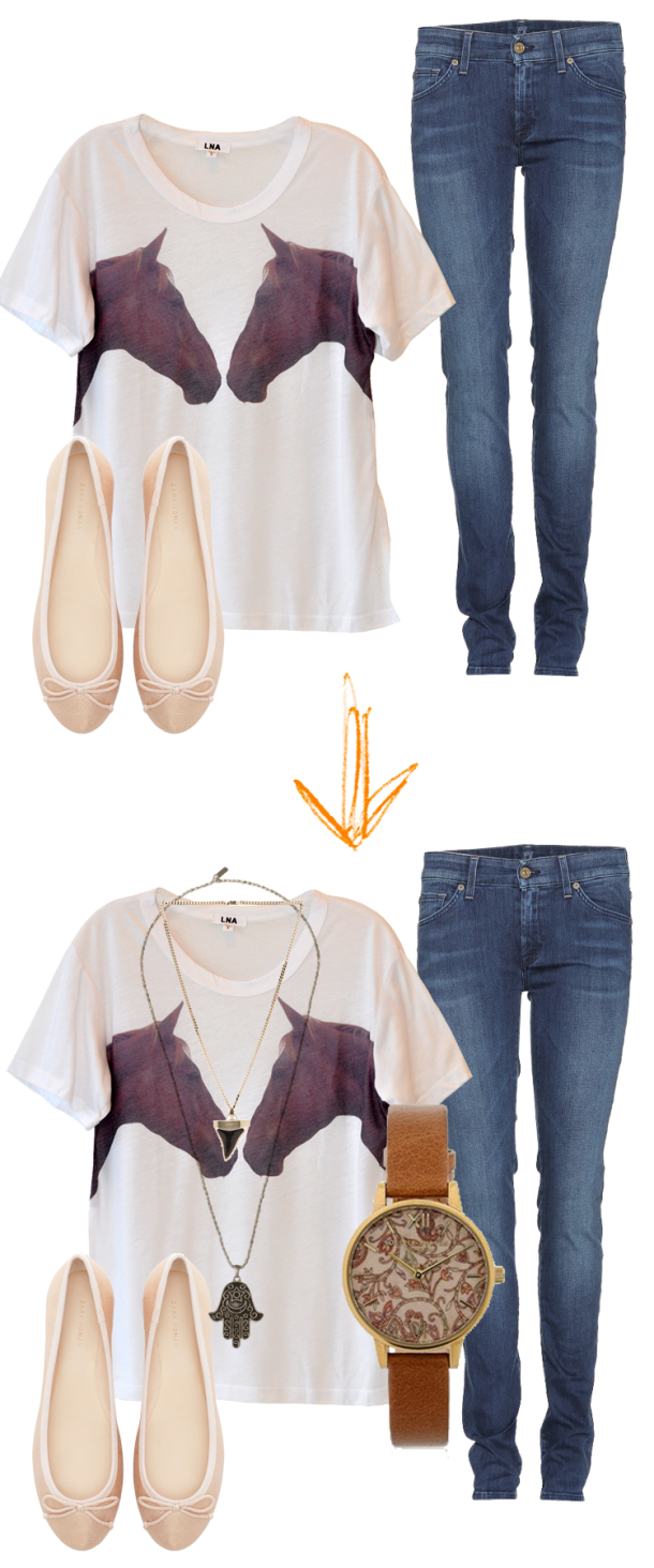 Make-a-basic-outfit-work-from-day-to-night