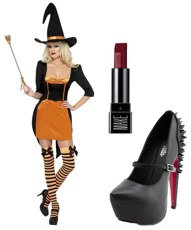 pumpkin-witch-halloween-costume
