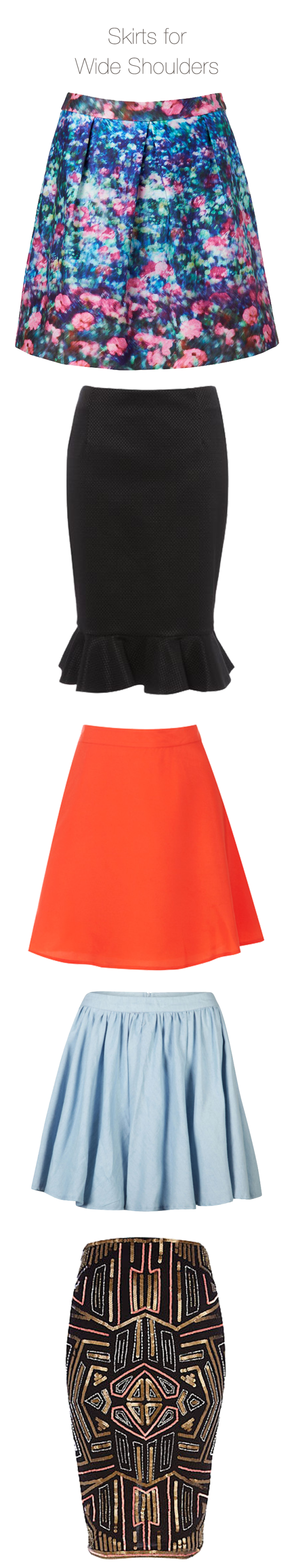 skirts-for-wide-shoulders