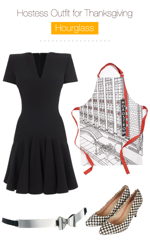 Hostess-outfit-for-thanksgiving-Hourglass