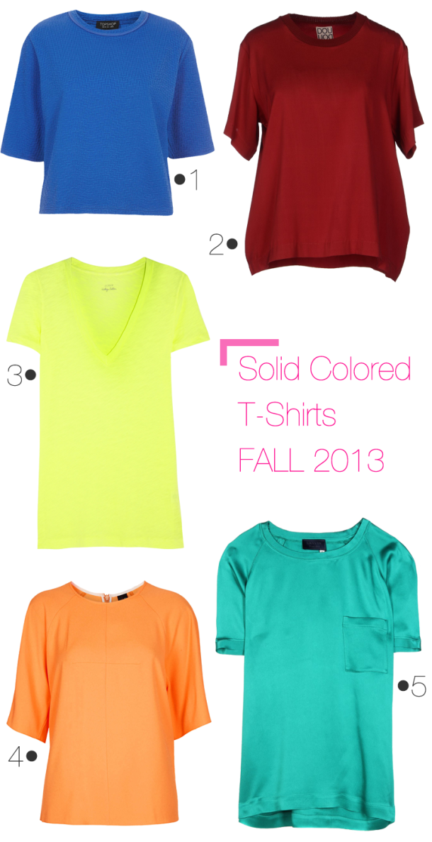 Solid-Colors-for-fall-2013