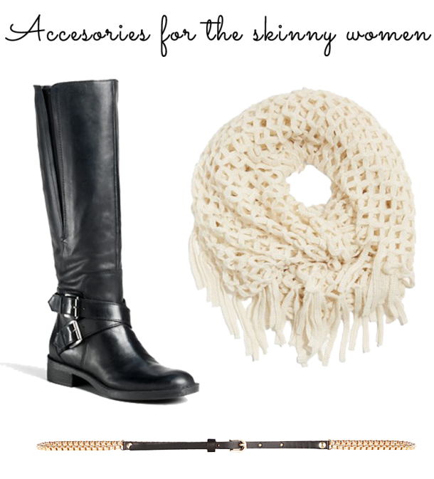 accesories-for-the-skinny-women