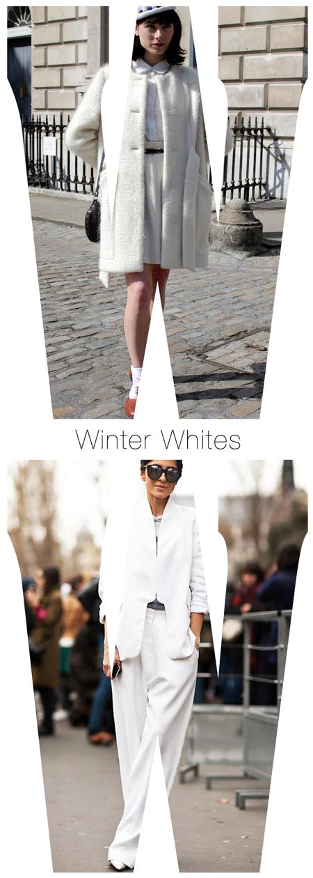 All-whites
