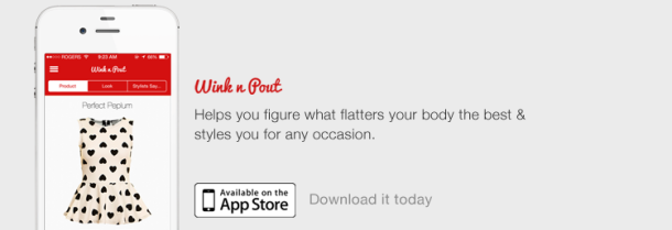 Download-the-personal-stylist-app