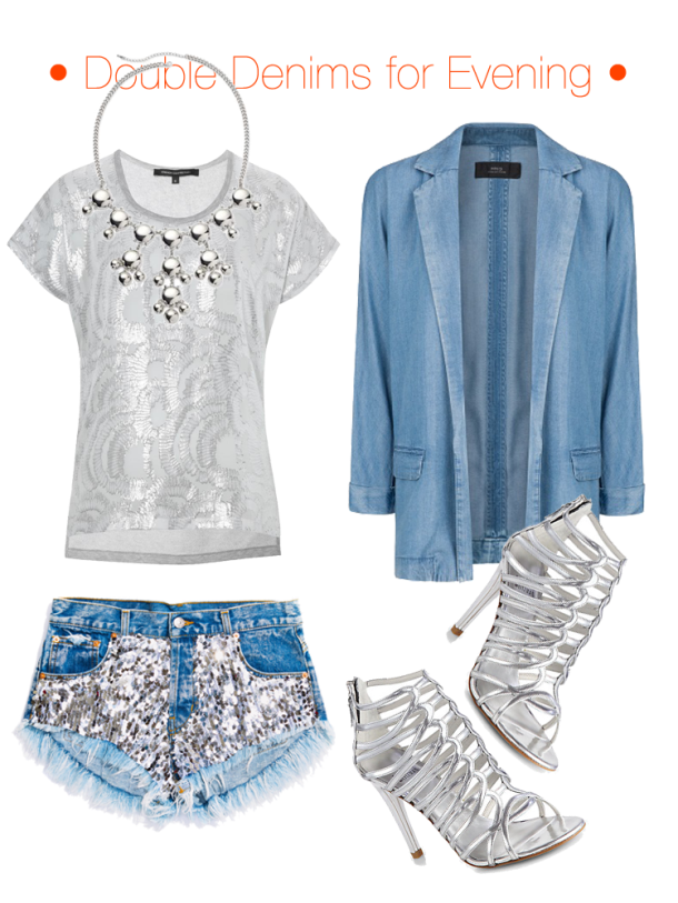 Denims-for-eveneing-look-outfit-2