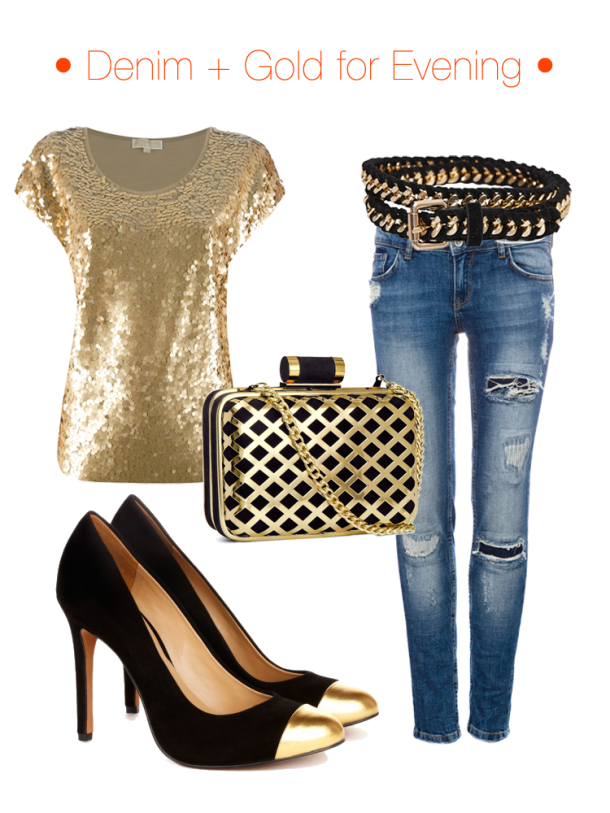 Denims-for-eveneing-look-outfit-3
