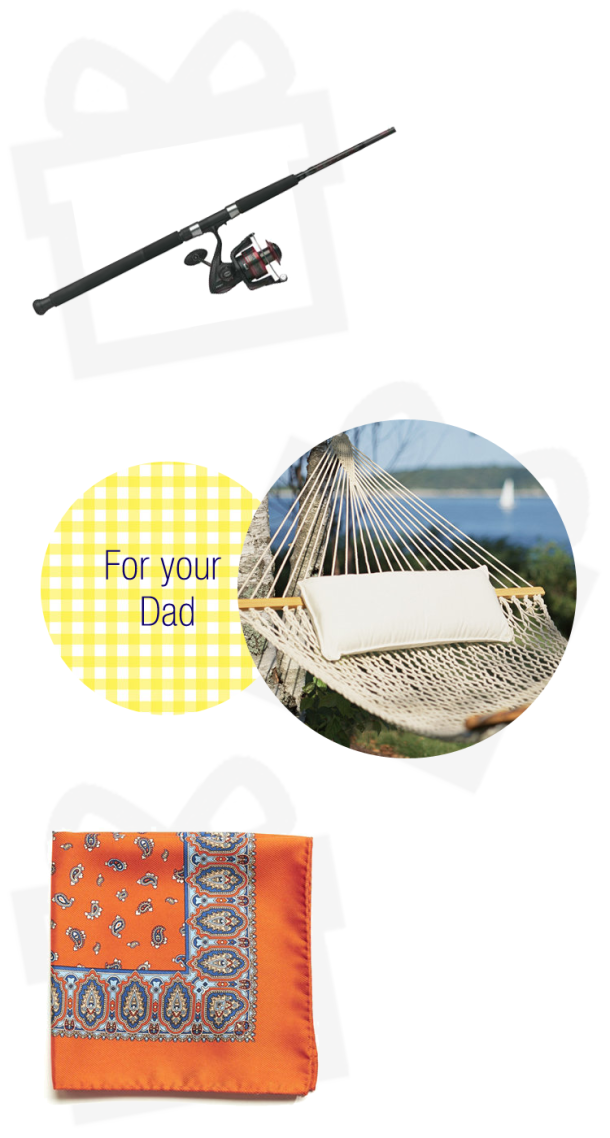 Holiday-Gift-Ideas-for-your-Dad