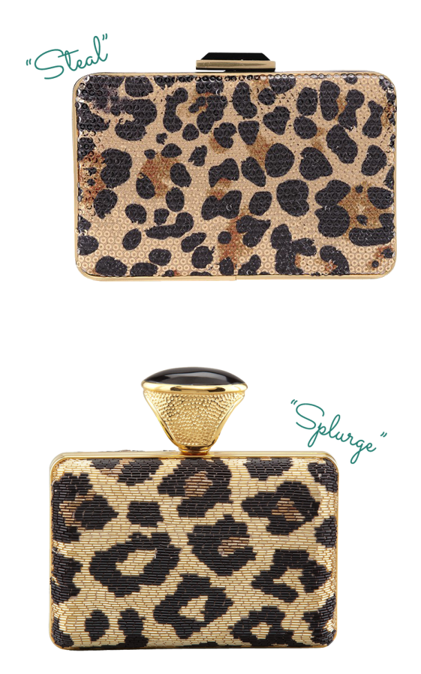 holiday-shopping-steals-and-splurges-clutches