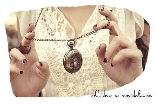 wear-your-pocket-watch-as-a-neklace