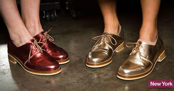 12NYSP14-Karen-Walker-shoes-w724