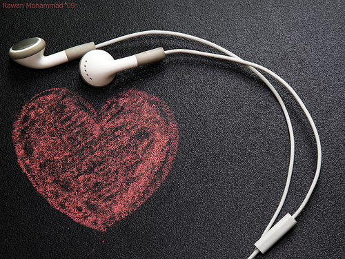 valentine day songs playlist