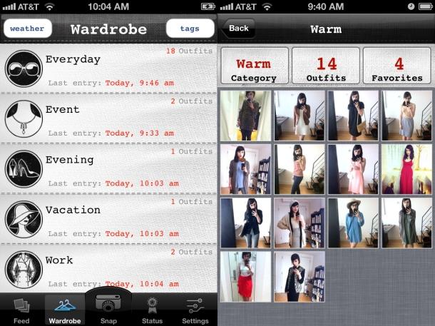 cloth_app