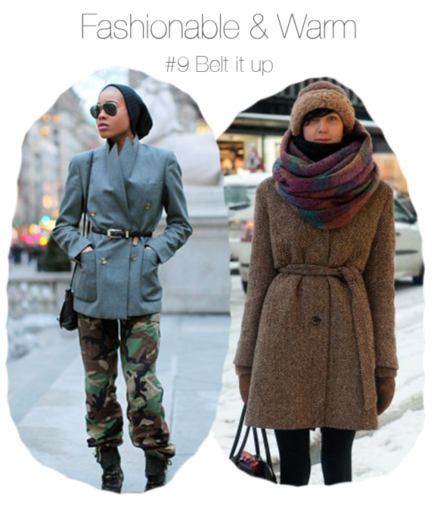 fashionable-and-warm-belt-it-up