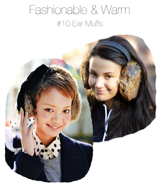 fashionable-and-warm-ear-muffs
