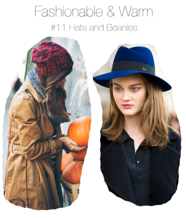 fashionable-and-warm-hats-and-beanies