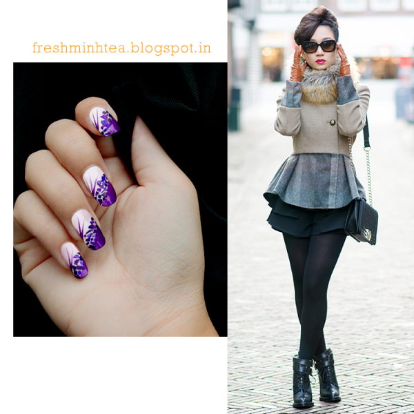 frehsminhtea-blogspot-in