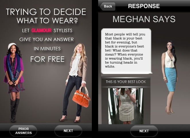 14 Fashion& Beauty Apps you must try in 2014 |