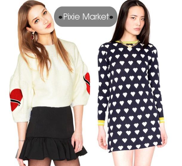 pixie market