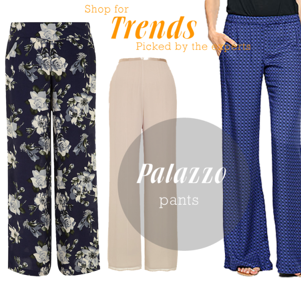 the-palazoo-pant-trend