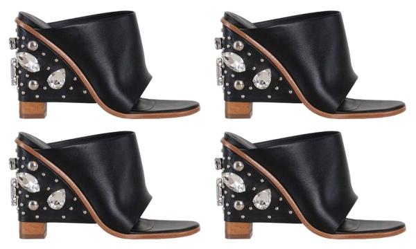 tibi-crystal-sandals-viaTIBI-NYFW