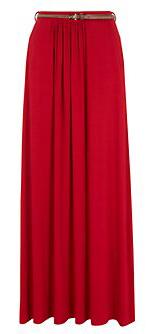 maxi skirt for under 50$