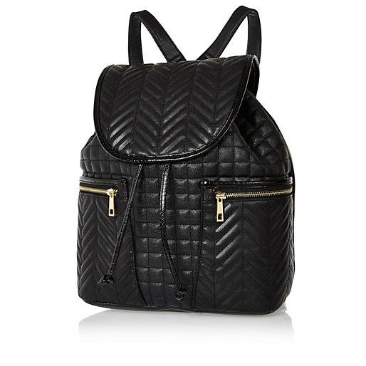 back pack under 50$