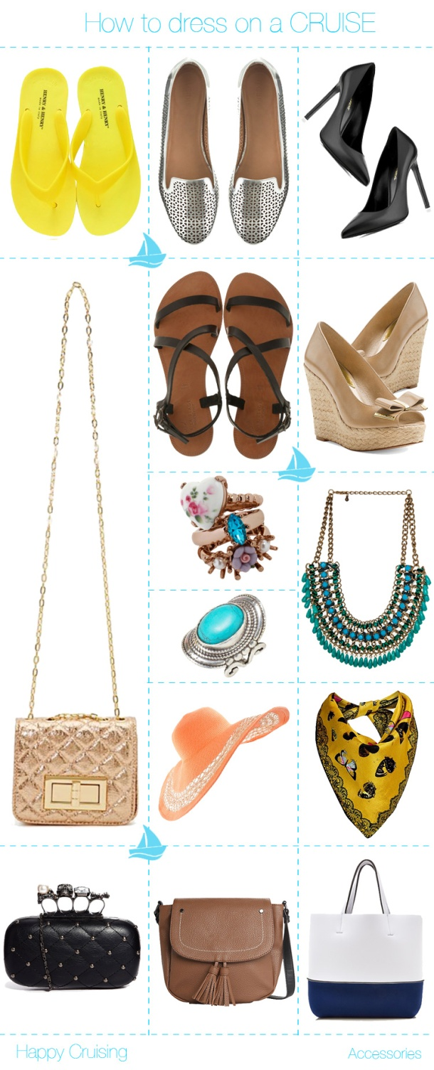 accessories-on-cruise-casual-wear-shopping-inspiration