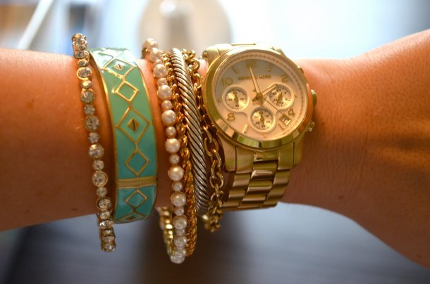 armparty12