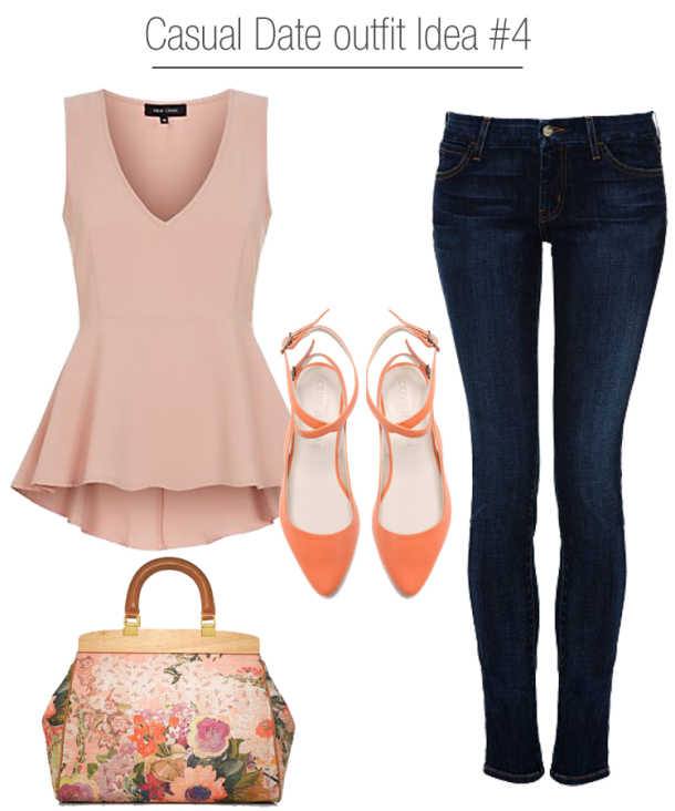 casual-date-outfit-ideas-4