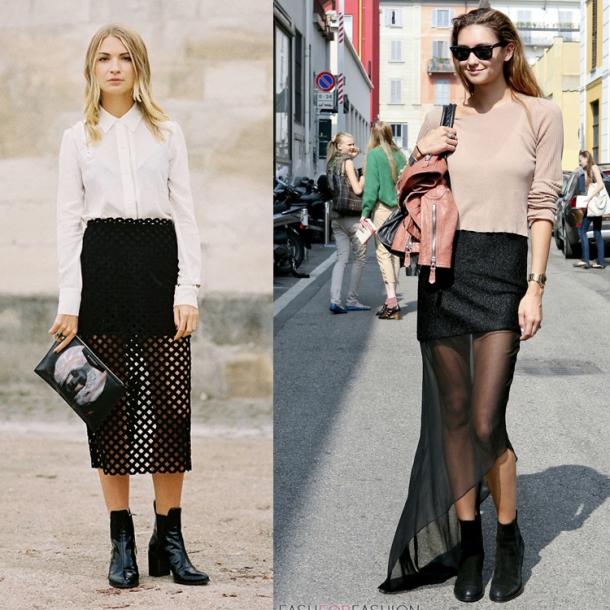 classic-sheer-skirts